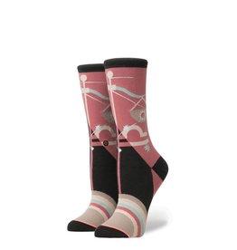 Stance Stance Libra Zodiac Womens Socks
