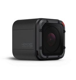 Go Pro GoPro HERO5 SESSION™