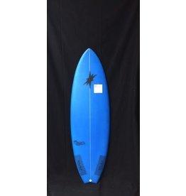 Starr Surfboards 5'6 Grom Surfboard