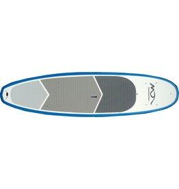 Dolsey Dolsey 11'0 Blue Tuna SUP