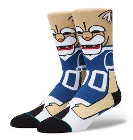 Stance Stance BYU Cosmo NCAA Socks Mens