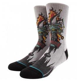Stance Stance Lucero Joker Socks