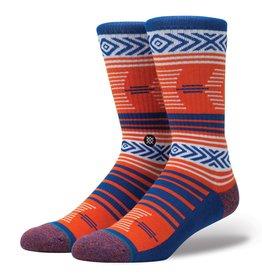Stance Stance NCAA University Of Florida Mazed Mens Socks