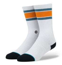 Stance Stance Ola Vista Boys Socks
