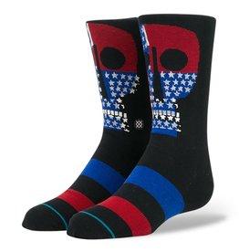 Stance Stance Freedom Boys Socks