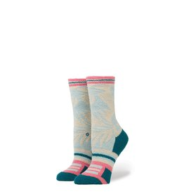 Stance Stance Makamae Girls Socks