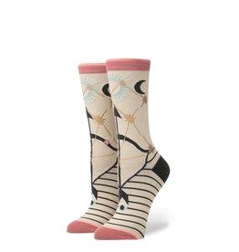 Stance Stance Sagittarius Zodiac Womens Socks