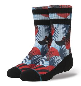 Stance Stance Moray Boys Socks