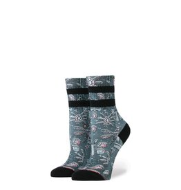 Stance Stance Woodlands Girls Socks