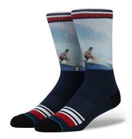 Stance Stance OCCY Socks Surf Legends Mark Occhilupo