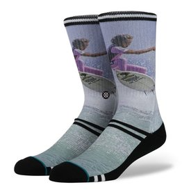 Stance Stance Fletcher Socks Surf Legends Christian Fletcher