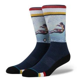 Stance Stance Curren Socks Surf Legends Tom Curren