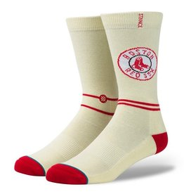 Stance Stance Jersey Throw Socks Baseball MLB Official Genuine