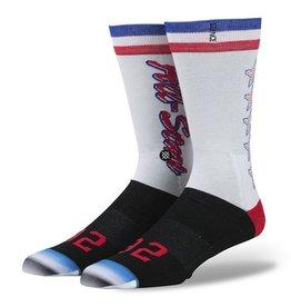 Stance Stance 92 All Star Socks Official Genuine NBA Basketball