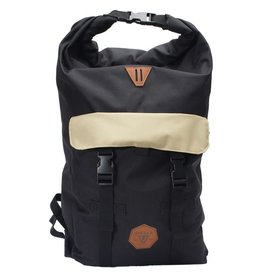 Vissla Vissla Surfer Elite Bag
