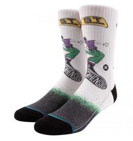 Stance Stance Hensley Socks