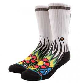 Stance Stance Grosse Devil Socks