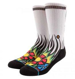 Stance Stance Grosse Devil Socks