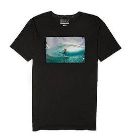 Billabong Billabong Andy Irons Memorial Tank