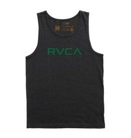 RVCA RVCA Big RVCA Tank