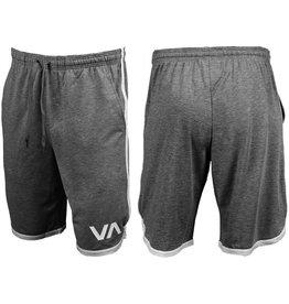 RVCA RVCA VA Sport Short