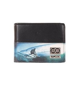 Rip Curl Searching Wallet