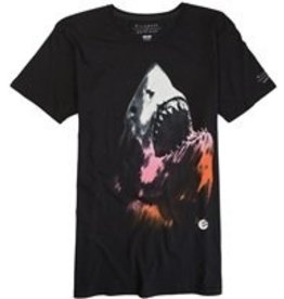 Billabong Billabong MM Launch SS Crew