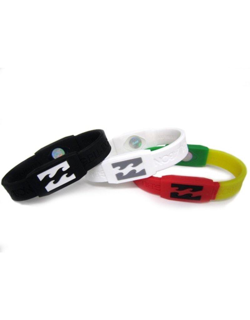 Billabong Billabong EFX Bracelet