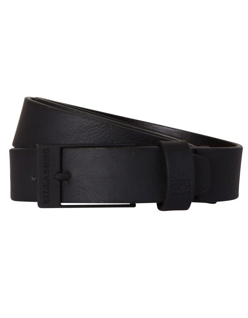 Billabong Billabong Bower Belt