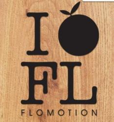 Flomotion