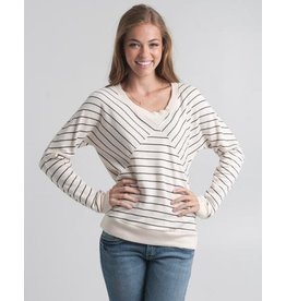 Rip Curl Rip Curl Out of Line Crewneck