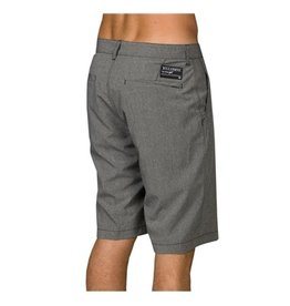 Billabong Billabong Crossfire PX 21 Shorts Charcoal Mens