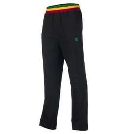 Billabong Billabong Rasta Sweat Pant