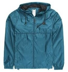 Billabong Billabong Solid Force Windbreaker