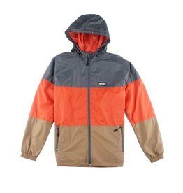Rip Curl Rip Curl Abyss Jacket