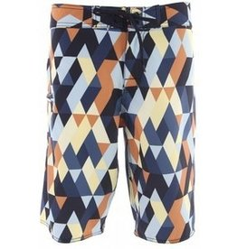 RVCA RVCA Hexascope Trunk