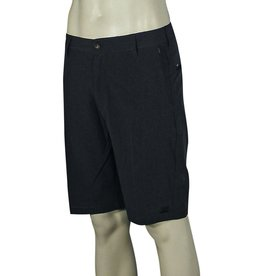 Billabong Billabong Crossfire PX Shorts Asphalt Mens