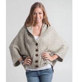 Rip Curl Rip Curl Woodland Sweater