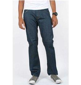 RVCA RVCA Regvlars Extra Jeans