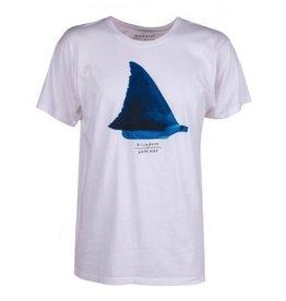 Billabong Billabong MM Shark Fin Tee