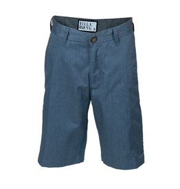 Billabong Billabong Carter Chino Boys
