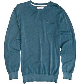 Billabong Billabong Distress Crew Sweater