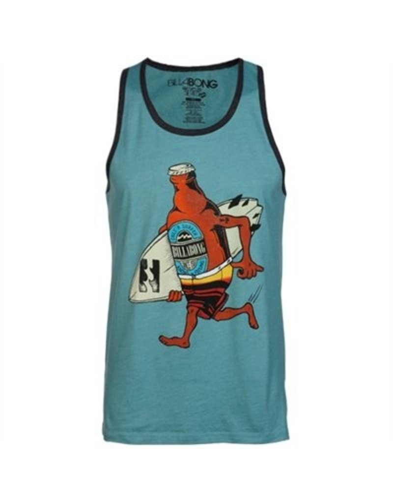 Billabong Billabong BYOB Tank