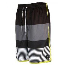 Billabong Billabong Baller Elastic Shorts