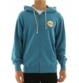 Billabong Billabong AD Coastin Hoodie