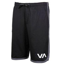RVCA RVCA VA Sport Short II
