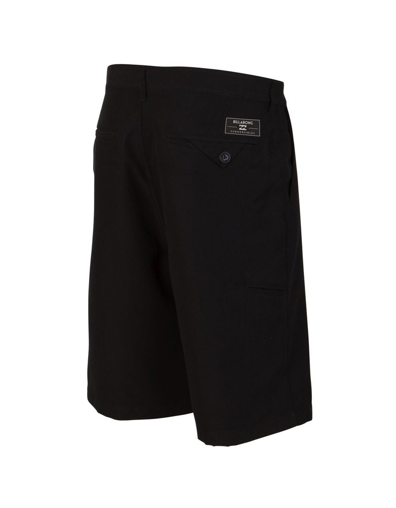 Billabong Billabong Carter Submersible Short Mens