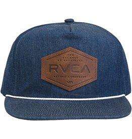 RVCA RVCA Sonny Hat