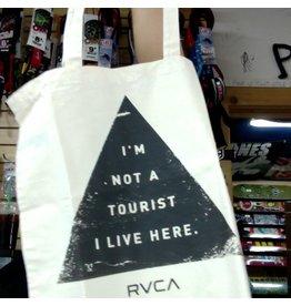RVCA RVCA Grocery Tote