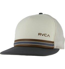 RVCA RVCA Barlow Trucker